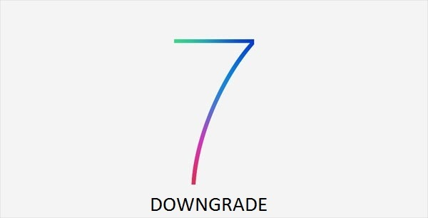downgrade-ios-7-beta